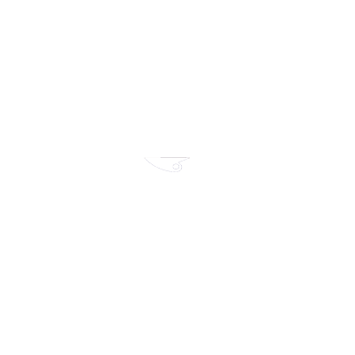 Freget Eagles Venture Logo Black and White